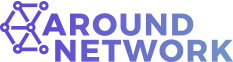 AROUND - Network